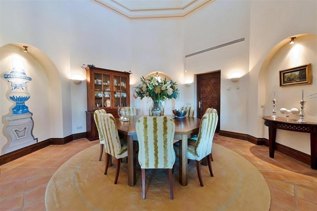 V4479 Luxury Villa Zagaleta Benahavis (8) (Large)