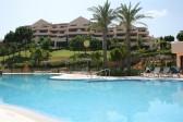 573636 - Appartement te huur in Benahavís, Málaga, Spanje