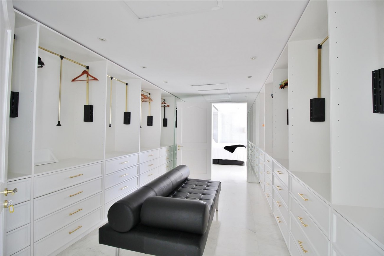 V4577 Luxury Contemporary Villa Golden Marbella Mile For Rent (12)
