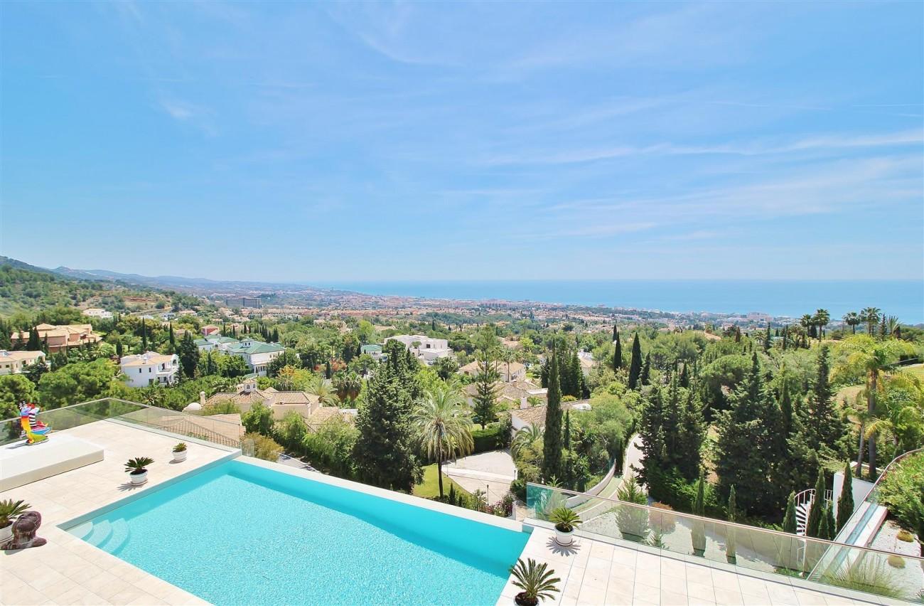 V4577 Luxury Contemporary Villa Golden Marbella Mile For Rent (14)