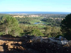 592656 - Plot for sale in Sotogrande, San Roque, Cádiz, Spain