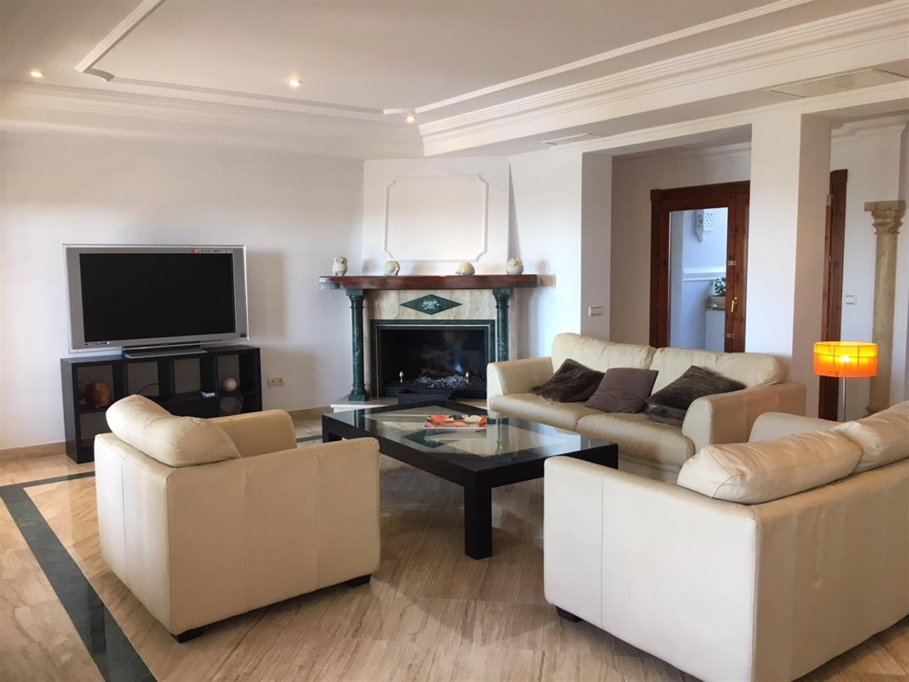 Villa for sale Benahavis Spain (6) (Large)