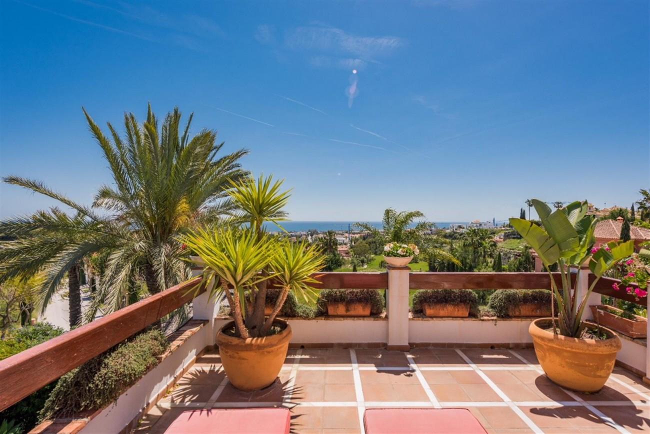 Villa for sale Benahavis Spain (7) (Large)