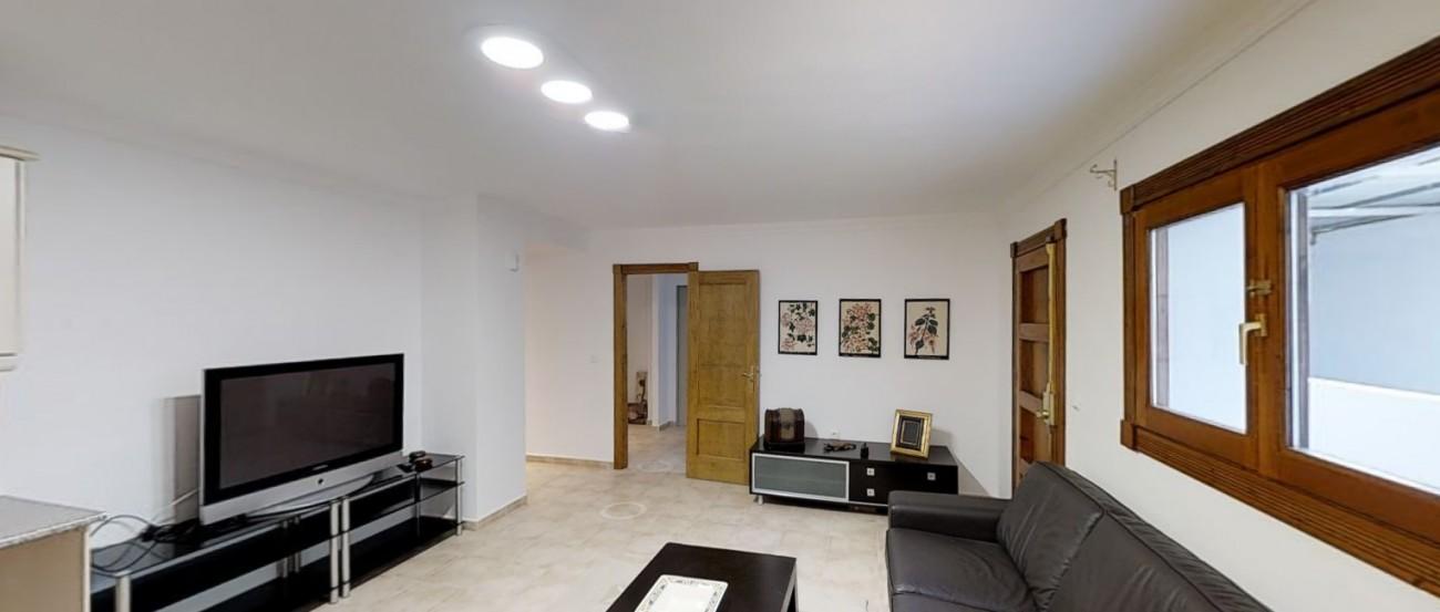 Villa-for-sale-Benahavis-Spain-(1)