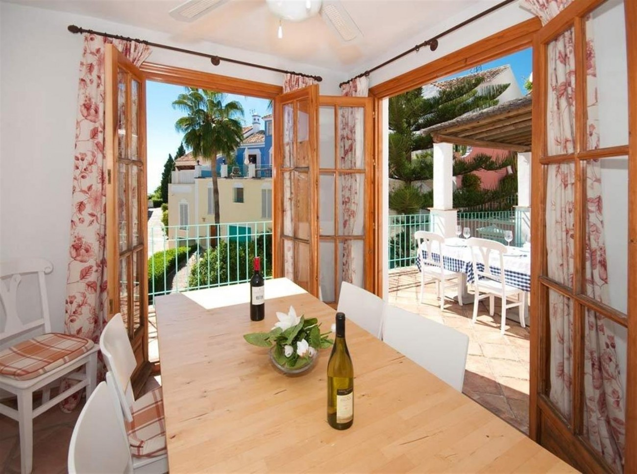 Townhouse for sale Marbella Golden Mile Spain (13) (Large)