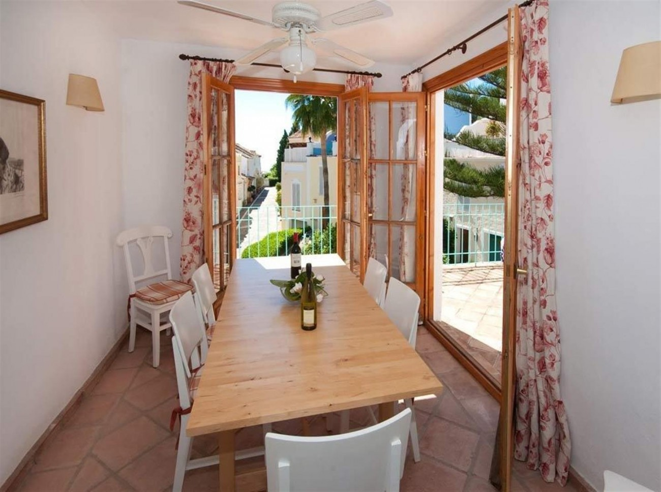 Townhouse for sale Marbella Golden Mile Spain (14) (Large)