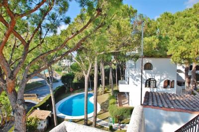 Apartment for sale in Nueva Andalucía, Marbella, Málaga, Spain