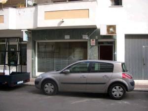 607284 - Comercio en venta en San Pedro de Alcántara, Marbella, Málaga, España