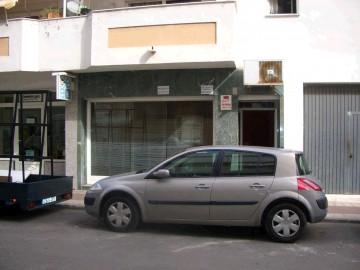 607284 - Commercial for sale in San Pedro de Alcántara, Marbella, Málaga, Spain