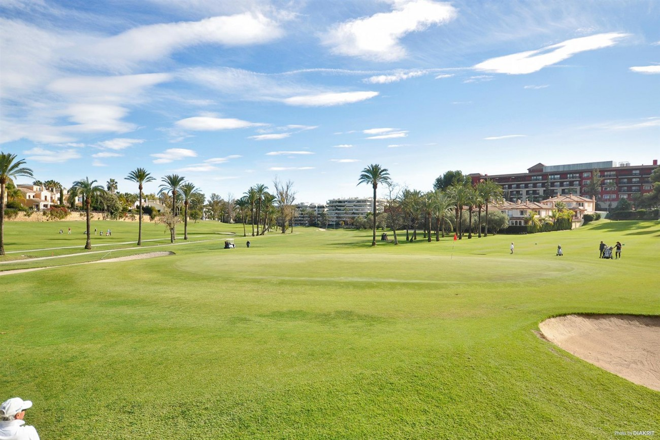 Townhouse for sale Marbella Spain (1) (Large)