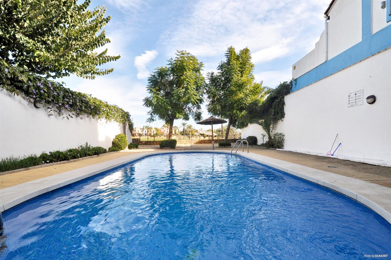 Townhouse for sale Marbella Spain (4) (Large)