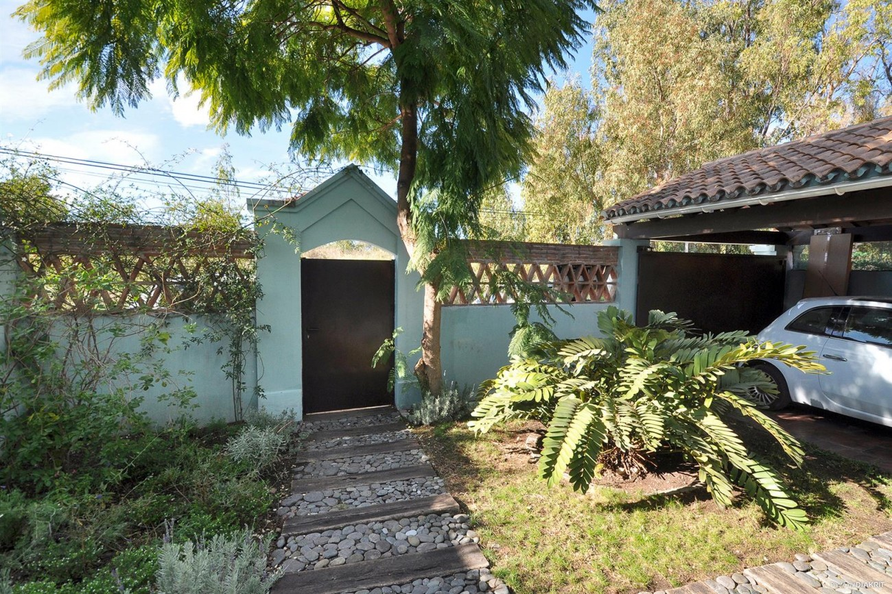 Townhouse for sale Marbella Spain (6) (Large)