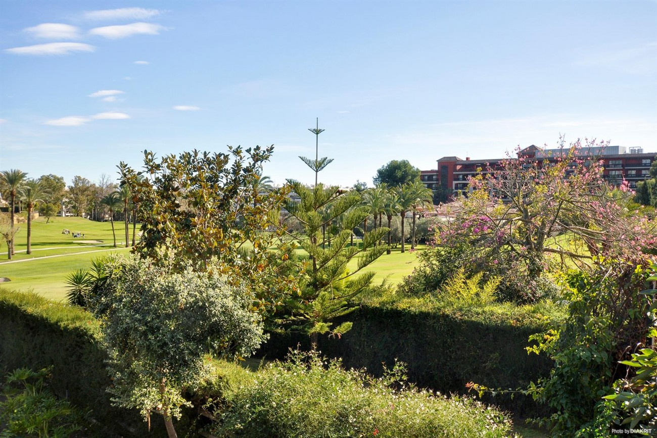 Townhouse for sale Marbella Spain (8) (Large)