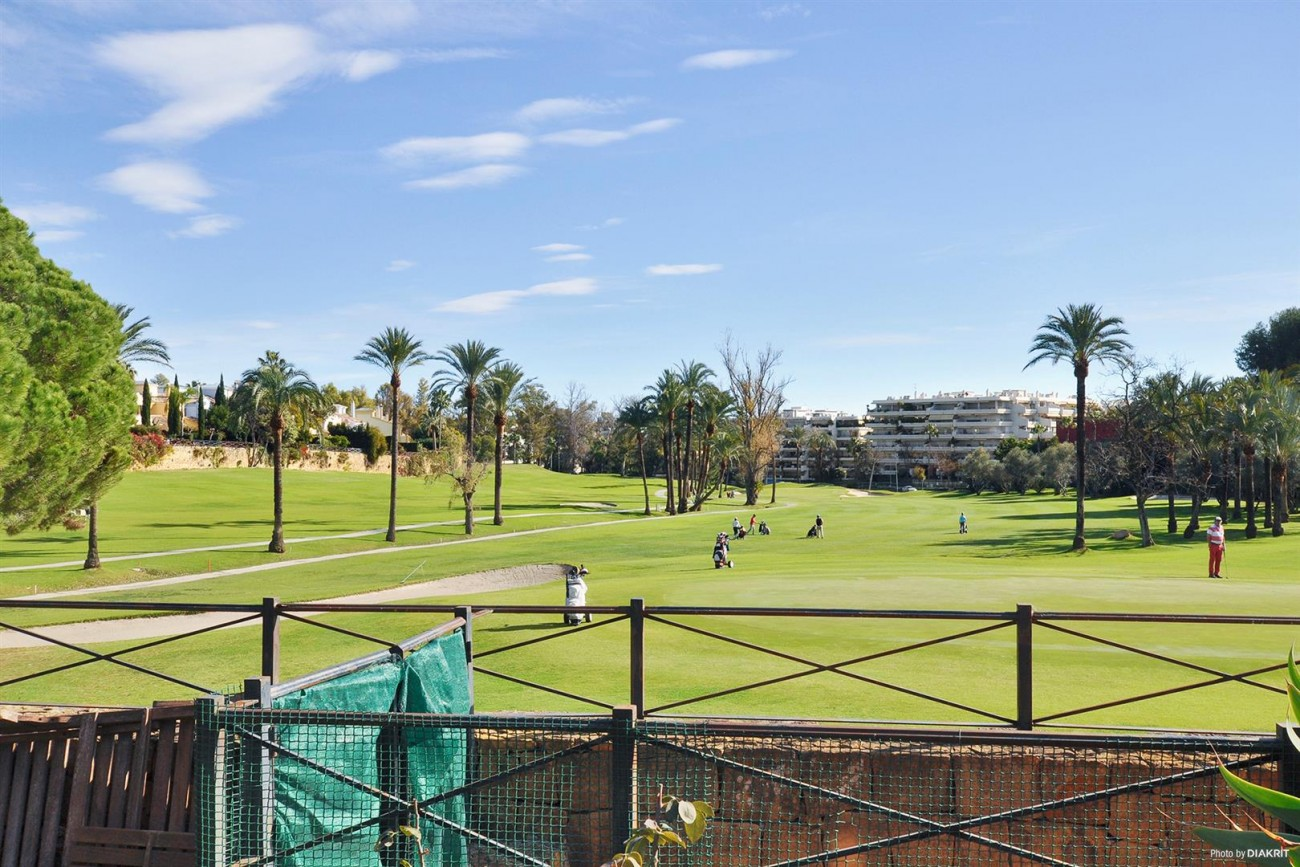Townhouse for sale Marbella Spain (10) (Large)