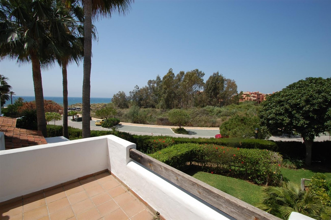 TH4703 Marbella Beachside Townhouse (3)