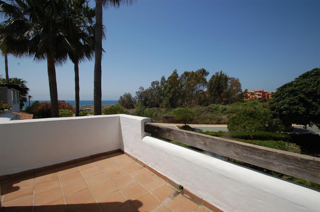 TH4703 Marbella Beachside Townhouse (9)