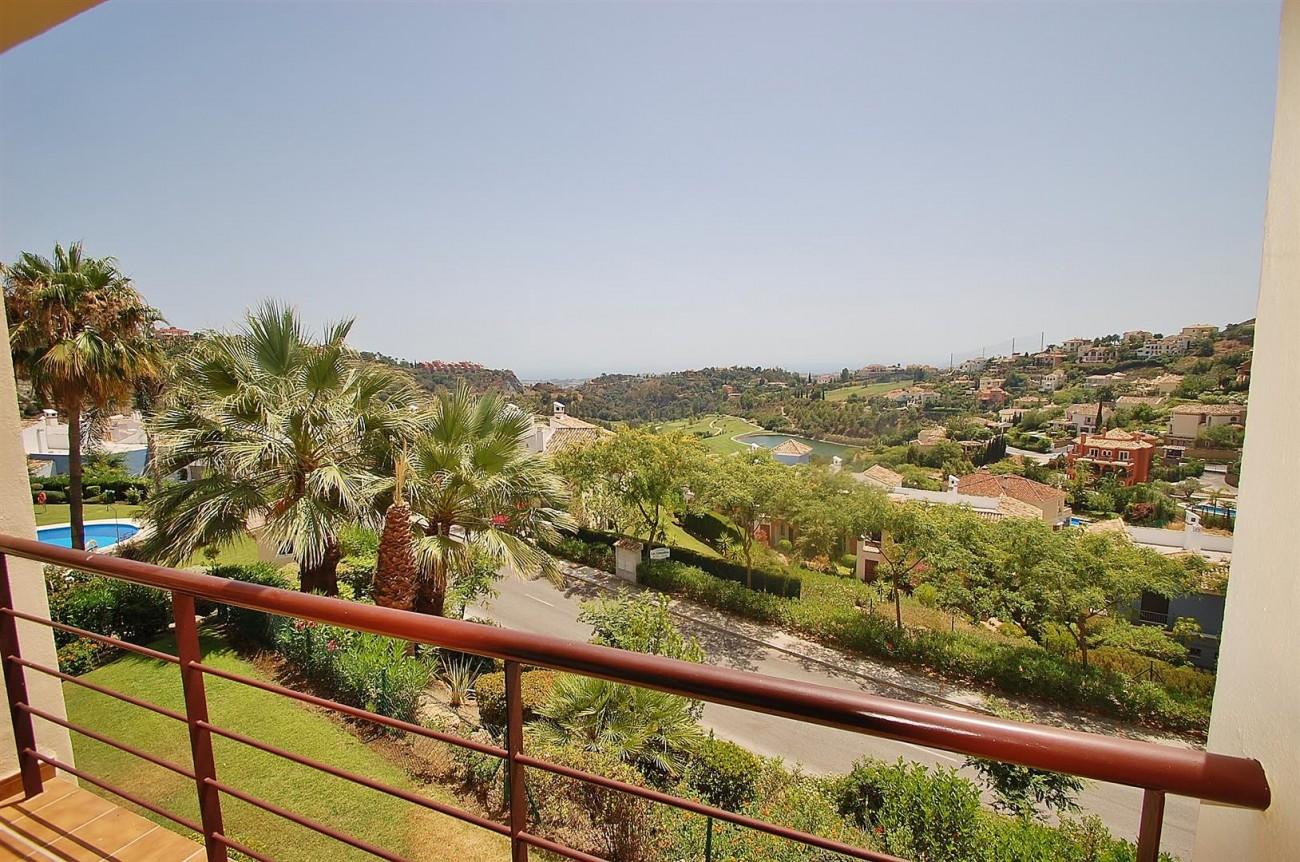 A4736 Apartment Duplex in Los Arqueros Benahavis Spain (14) (Large)