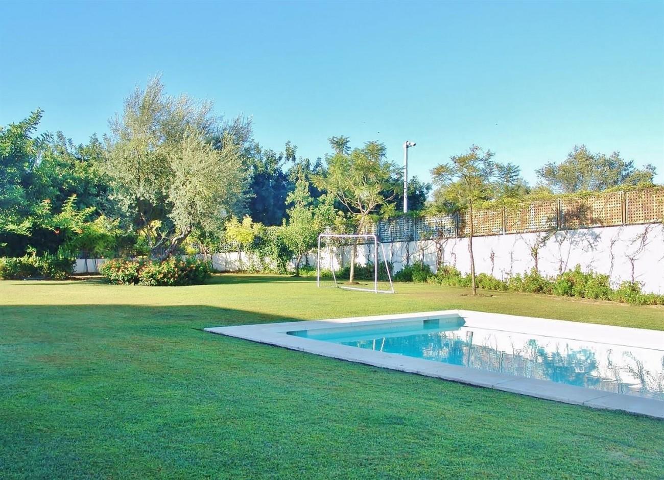 Contemporary Villa in Marbella Golden Mile (2) (Large)
