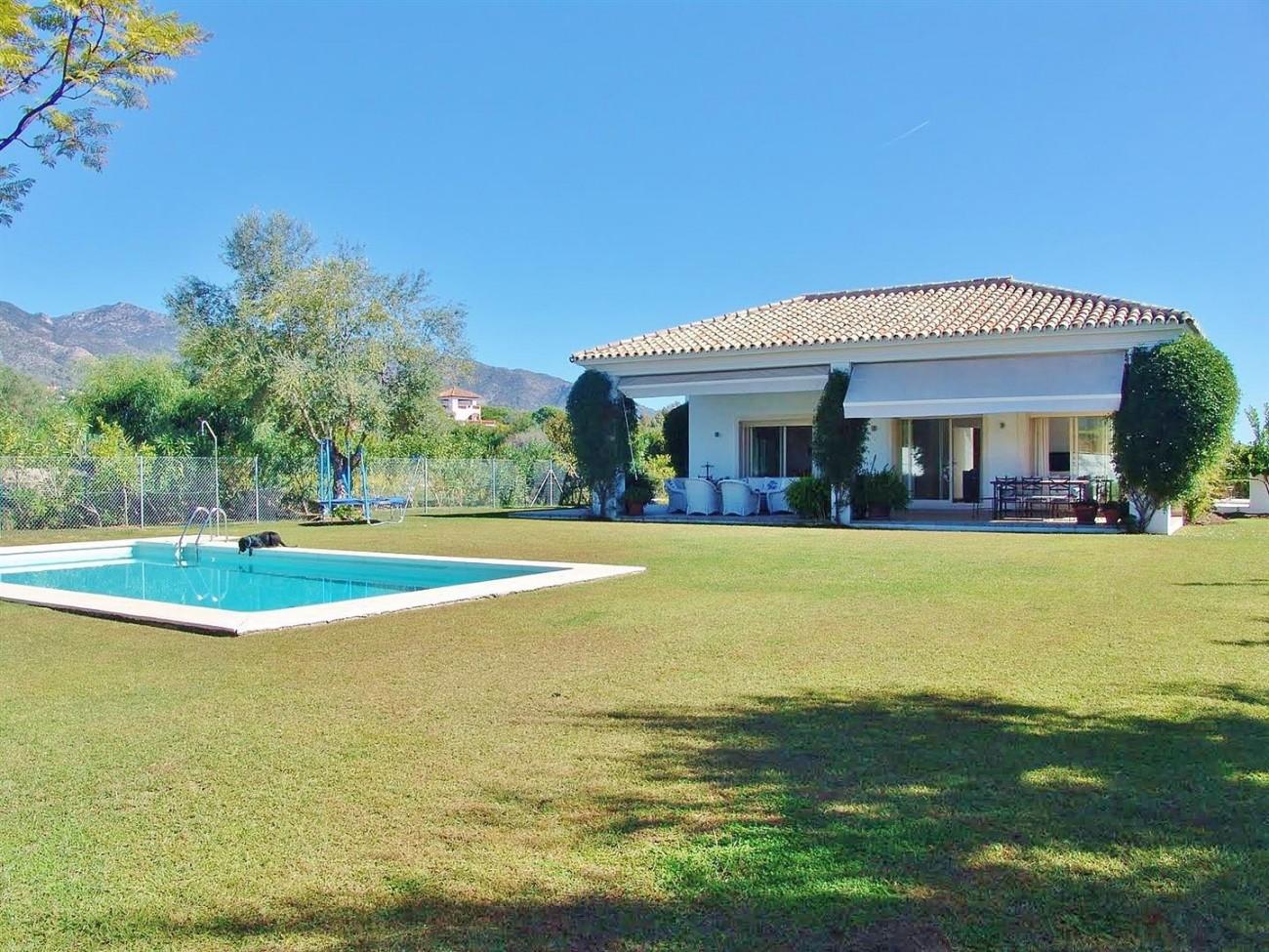 Contemporary Villa in Marbella Golden Mile (5) (Large)