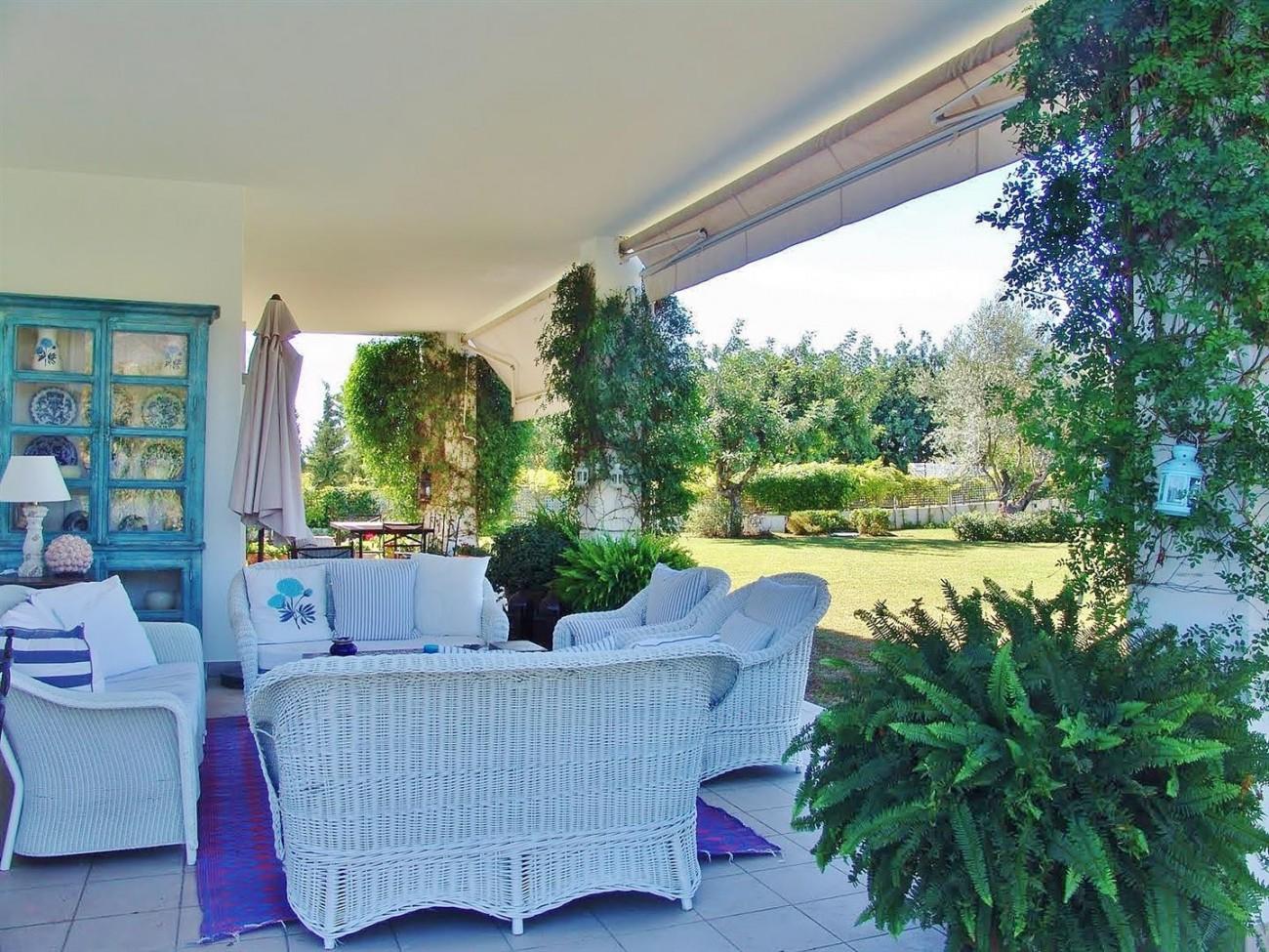 Contemporary Villa in Marbella Golden Mile (11) (Large)