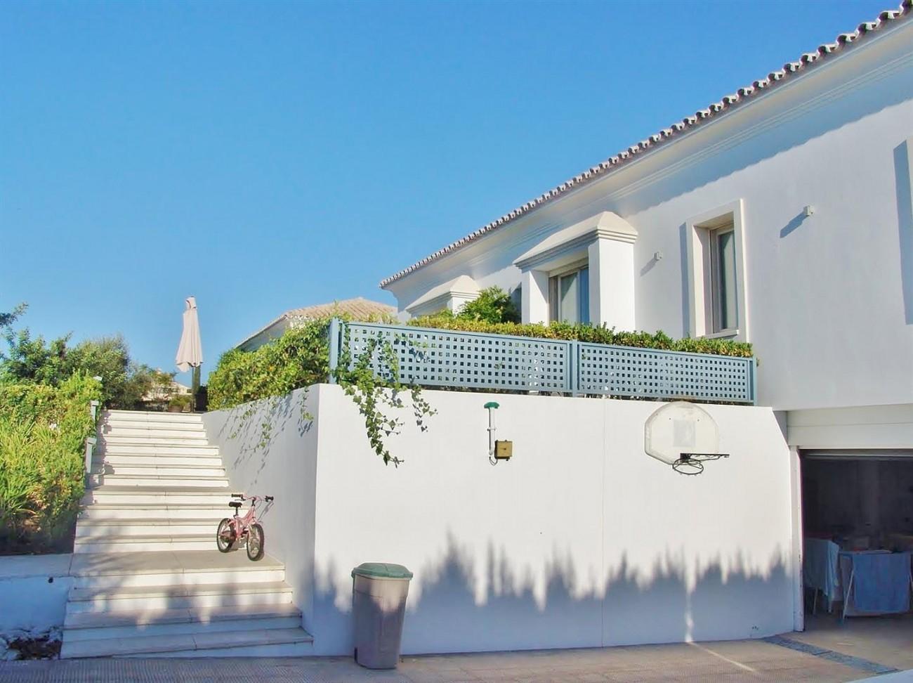 Contemporary Villa in Marbella Golden Mile (13) (Large)