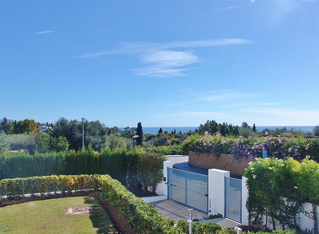 Contemporary Villa in Marbella Golden Mile (18) (Large)