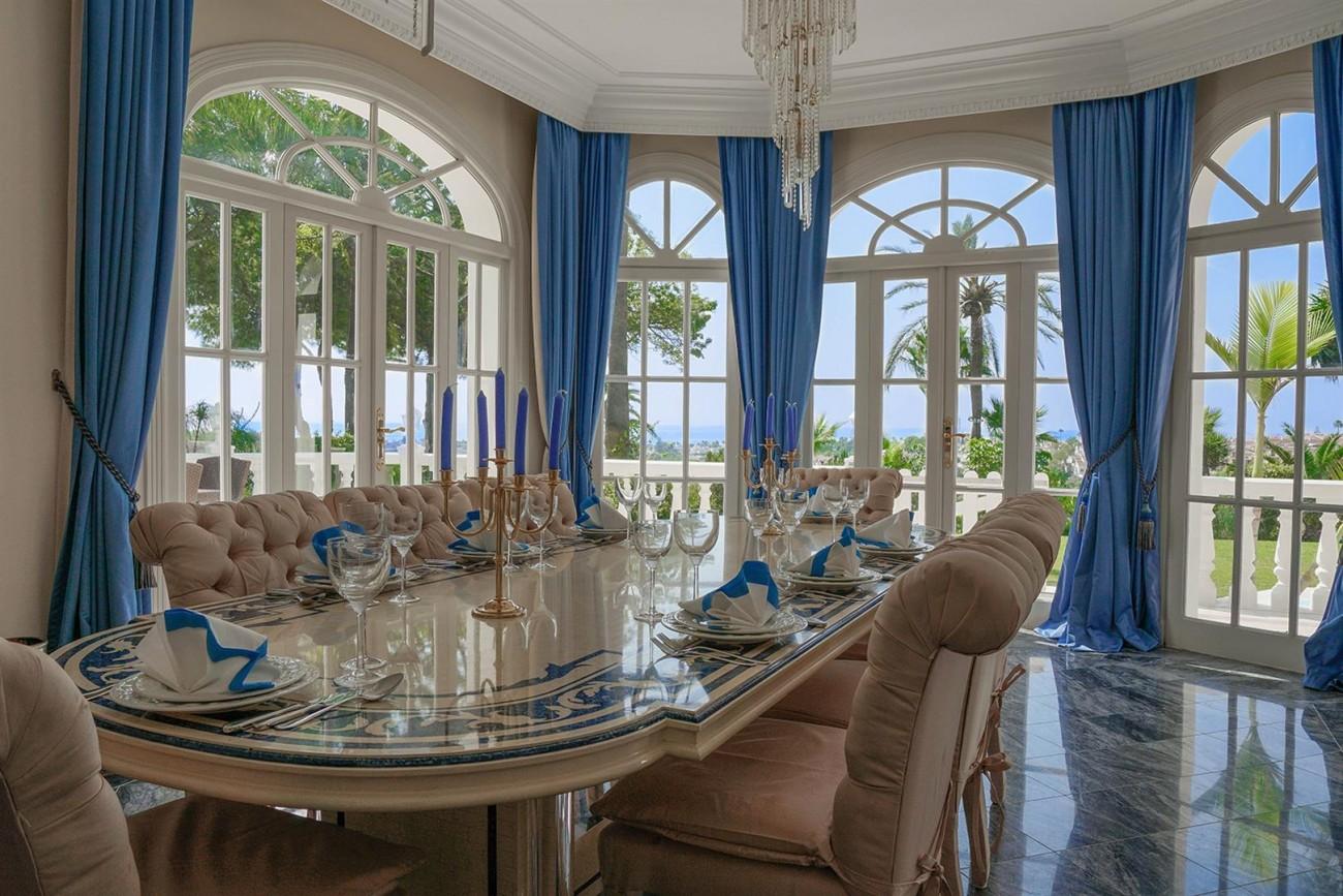 Luxury Villa For Sale Estepona Malaga Spain (7) (Large)