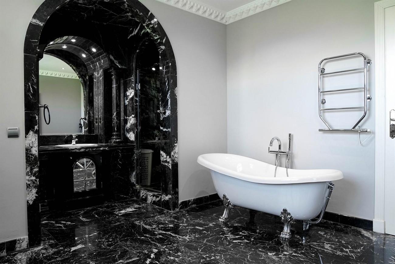 Luxury Villa For Sale Estepona Malaga Spain (9) (Large)