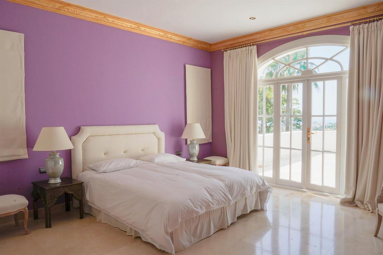 Luxury Villa For Sale Estepona Malaga Spain (12) (Large)