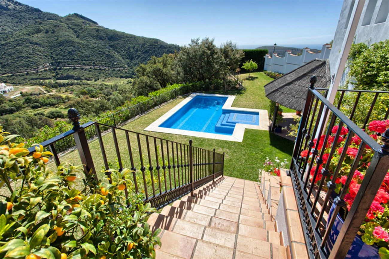 V4906 Villa Benahavis 5 (Large)