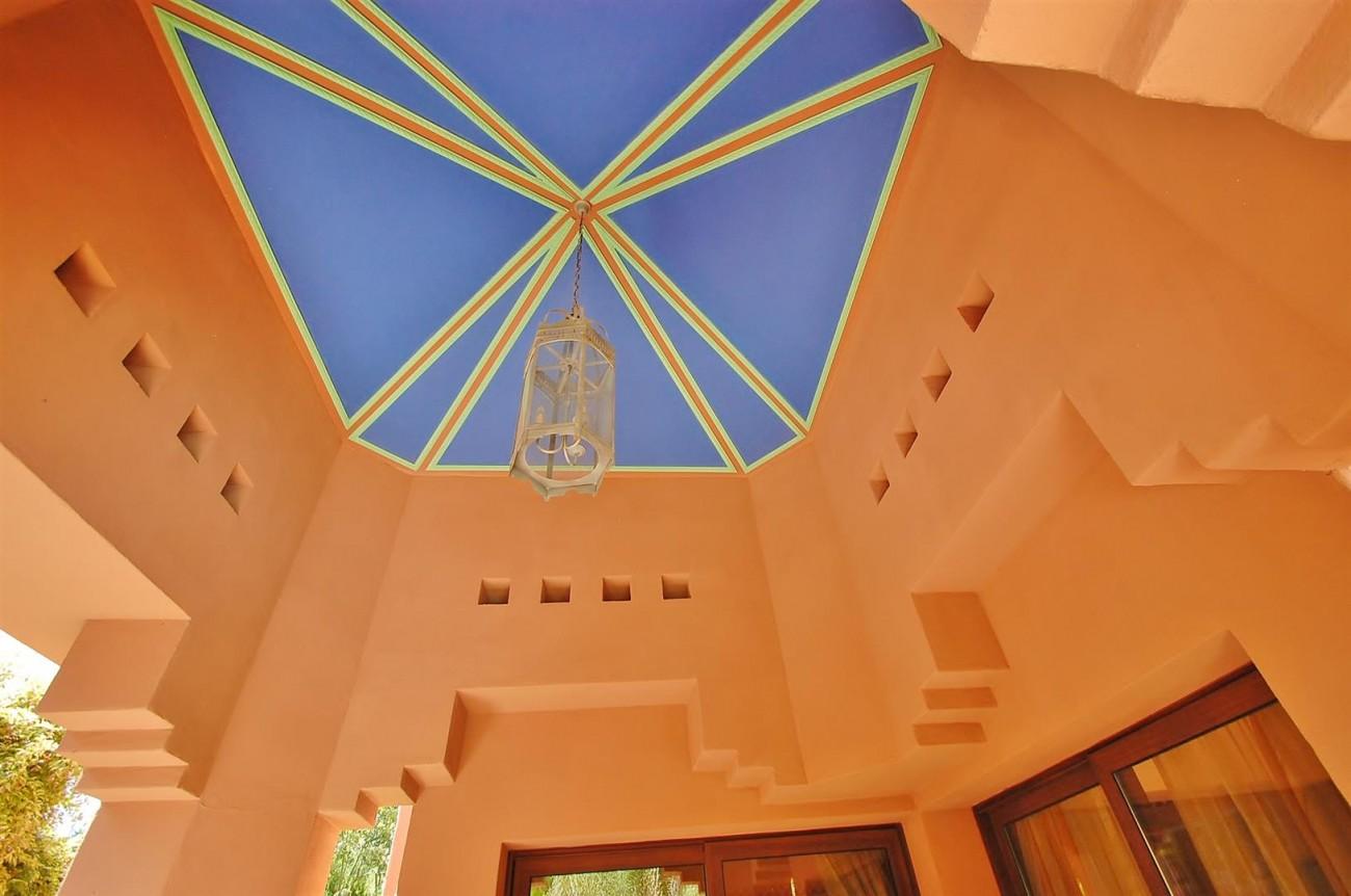 Villa for sale Nueva Andalucia Marbella Spain (4) (Large)