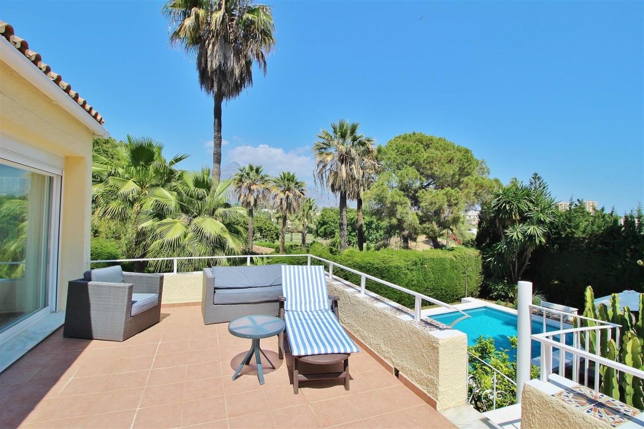 Elegant Villa For Sale Nueva Andalucia Marbella Spain (32) (Large)