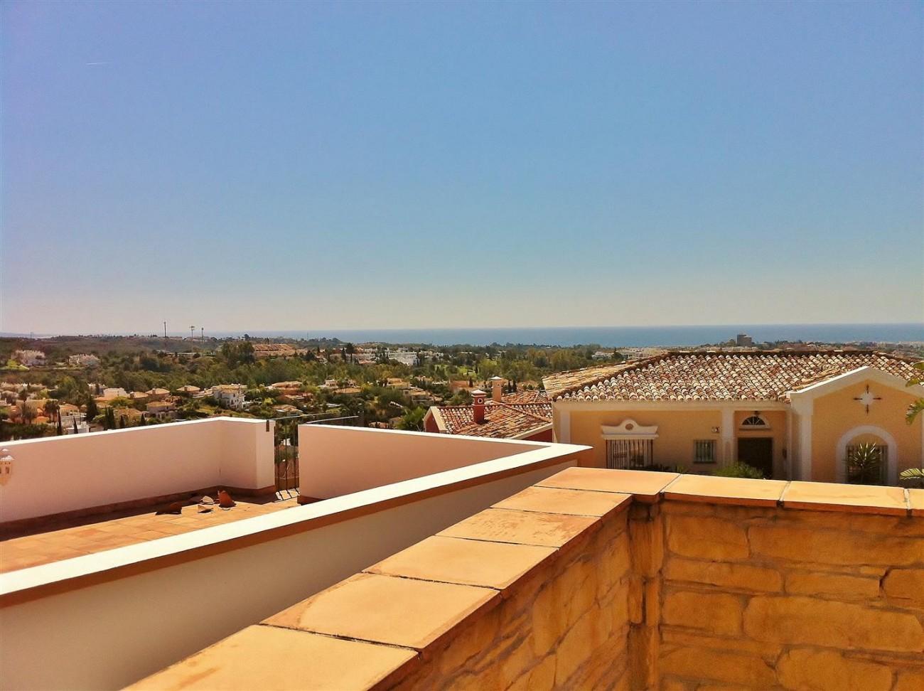 V5019 Villa in Nueva Andalucia Marbella Spain (2)