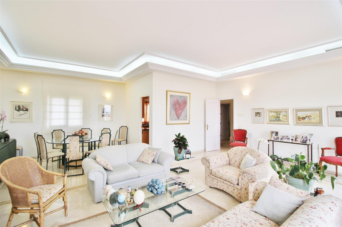 Beautiful villa for sale Nueva Andalucia Marbella Spain (48) (Large)