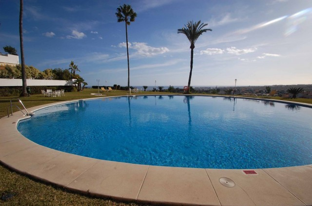 View All Holiday Rentals