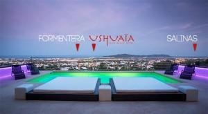680486 - Villa for rent in Ibiza, Baleares, Spain