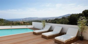 680498 - Villa for rent in Ibiza, Baleares, Spain