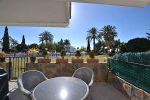 689144 - Appartement te koop in Nueva Andalucía, Marbella, Málaga, Spanje