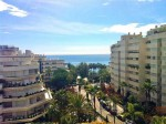 690385 - Duplex Penthouse for sale in Golden Mile, Marbella, Málaga, Spain