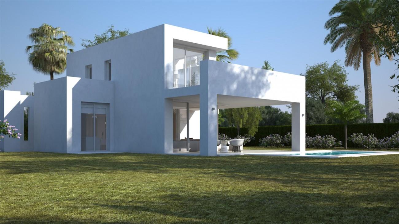 Luxury Contemporary Villa Marbella (25)