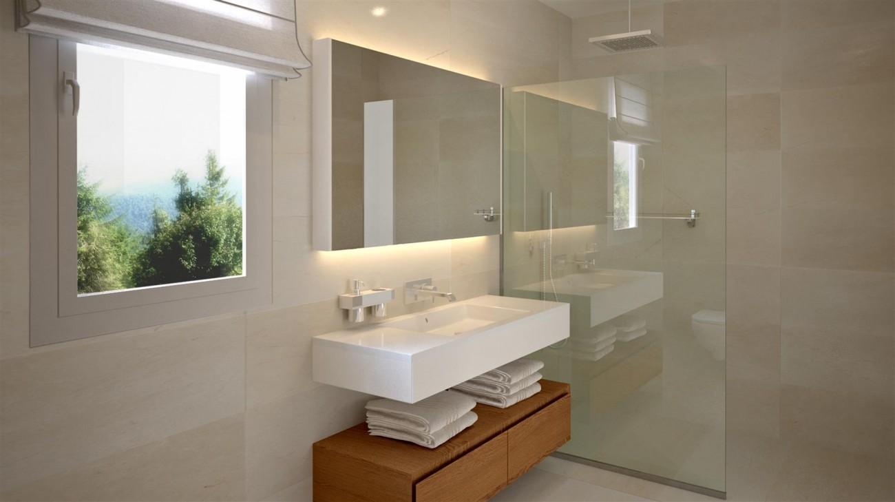 Luxury Contemporary Villa Marbella (36)