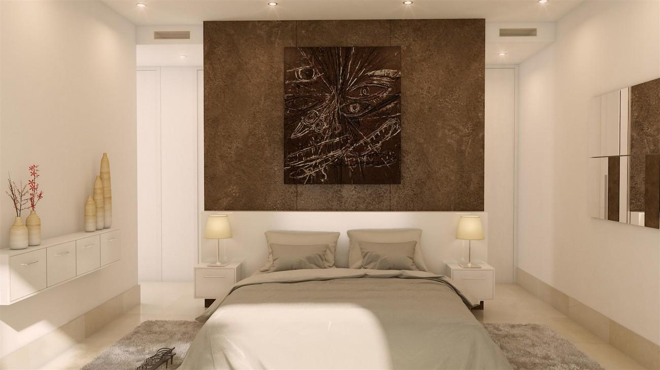 Luxury Contemporary Villa Marbella (37)