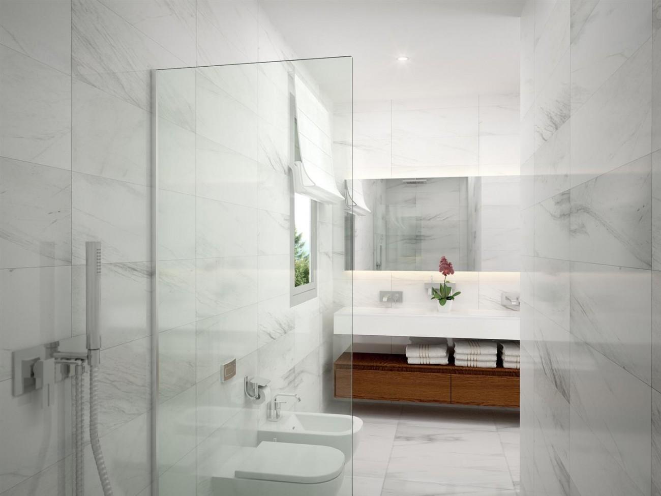 Luxury Contemporary Villa Marbella (19)