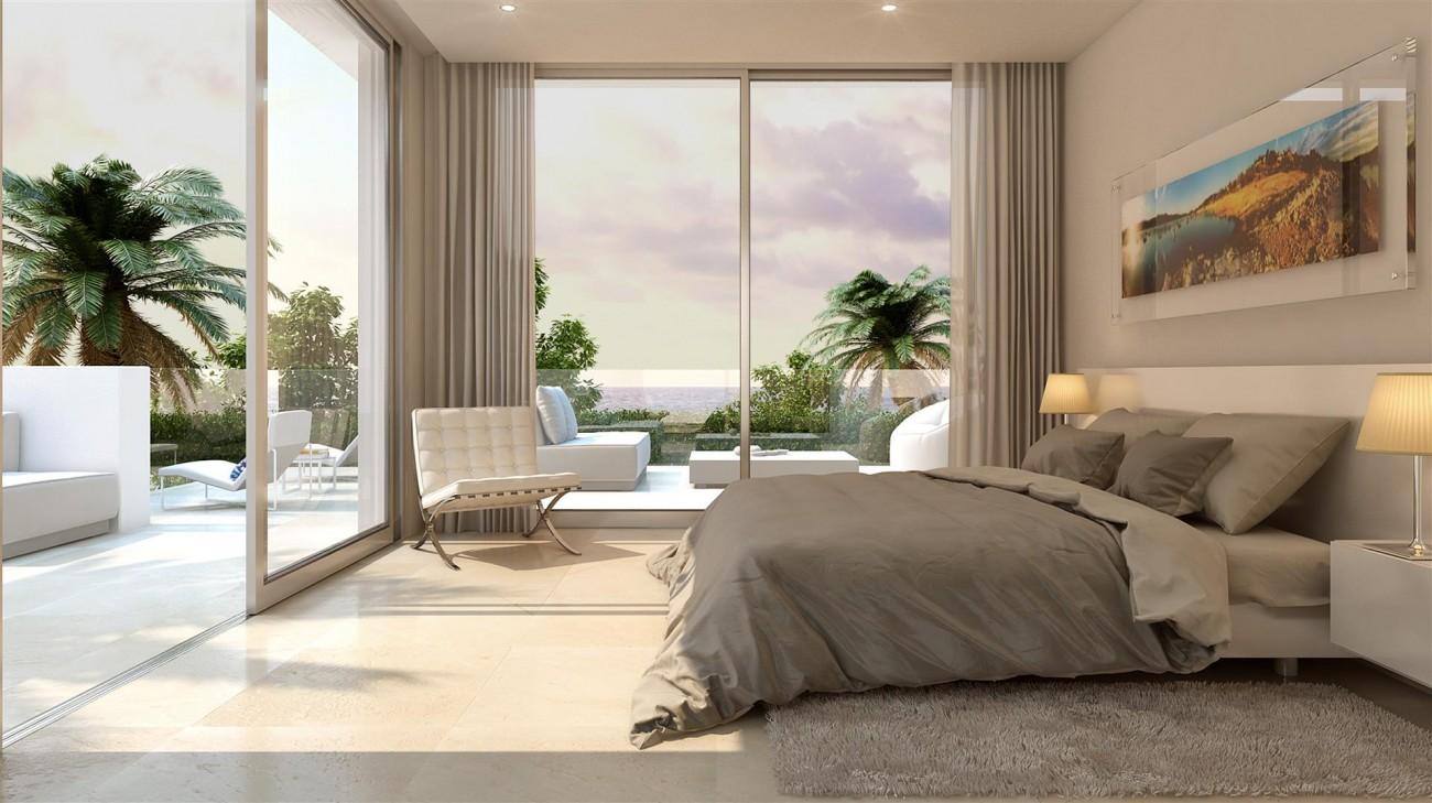 Luxury Contemporary Villa Marbella (23)