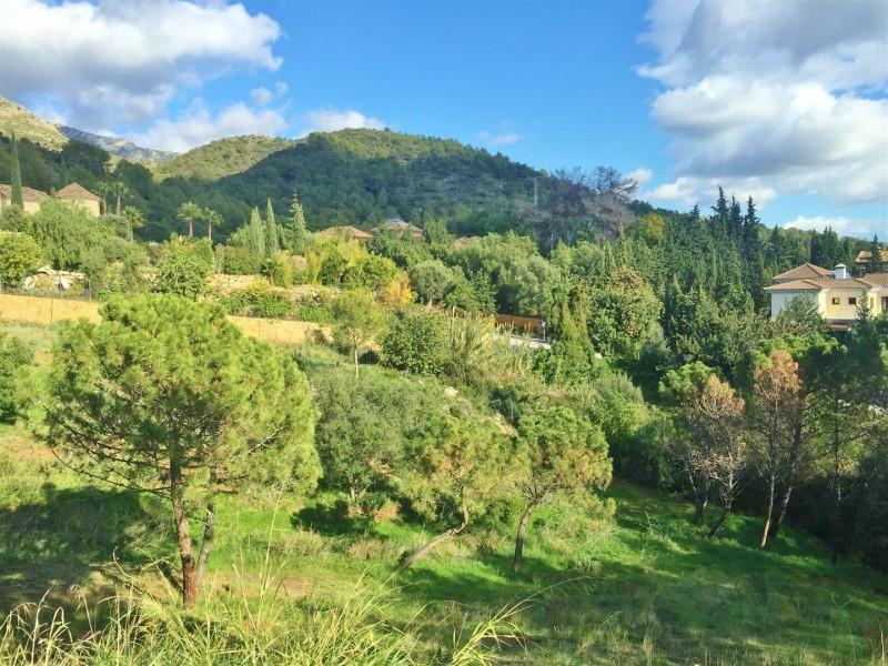 P5185 Plot Cascadas de Camojan Marbella  (9)