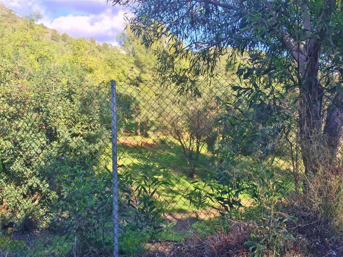 P5185 Plot Cascadas de Camojan Marbella  (6) (Large)