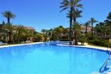 692680 - Apartment for sale in Nueva Andalucía, Marbella, Málaga