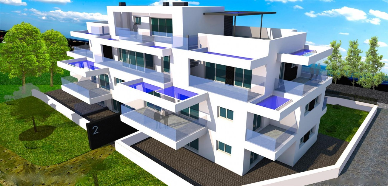 D5241 New development apartments (5) (Large)