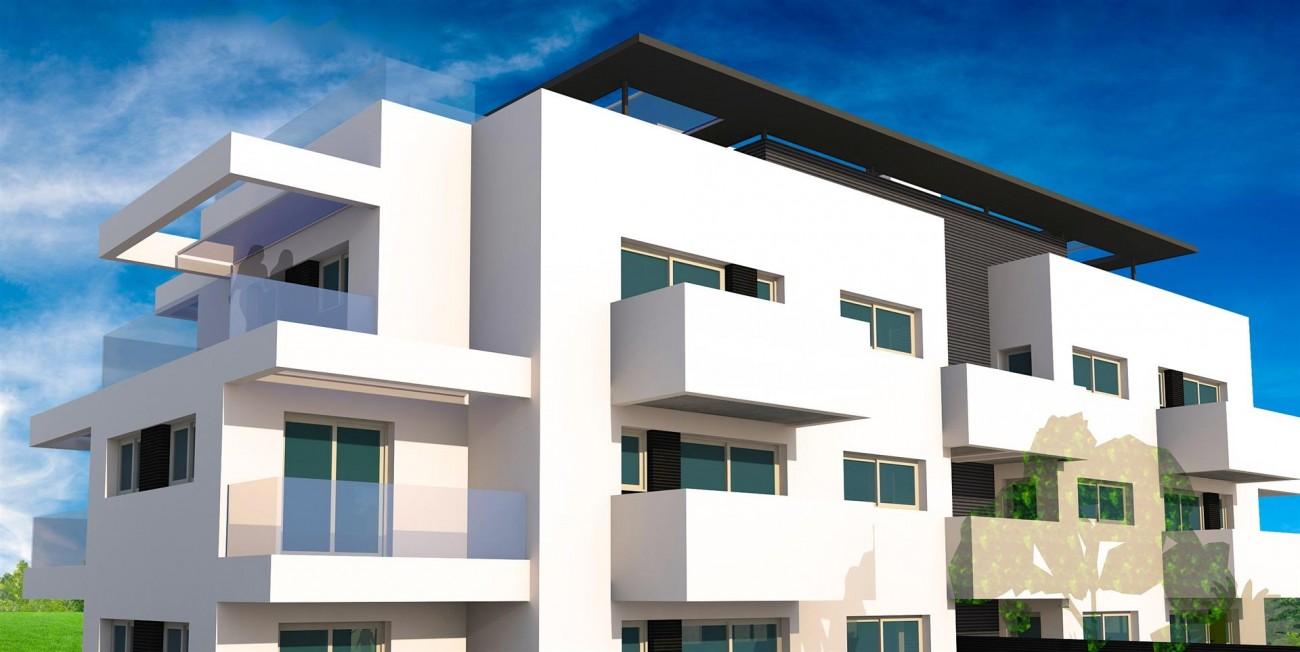 D5241 New development apartments (9) (Large)