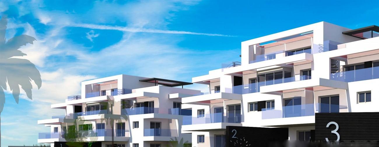 D5241 New development apartments (12) (Large)